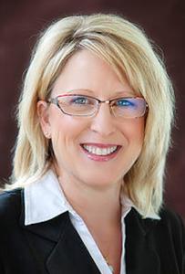Kathleen Harnish McKune