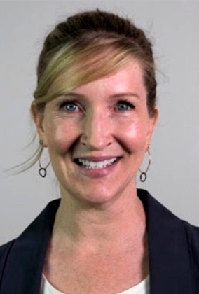 Erica Immenschuh